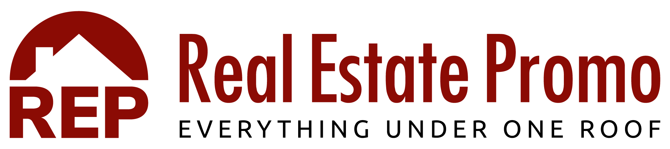 Visit Real Estate Promo